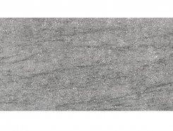 Керамогранит DP203202R Базальто серый лапп. 30*60