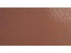 Керамогранит DS203602R Берн корич лаппатиров 30*60