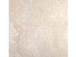 Керамогранит SG611302R Бихар беж светлый лапп. 60*60