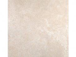 Керамогранит SG611300R Бихар беж светлый обрез. 60*60