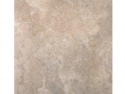 Керамогранит SG611500R Бихар беж темный обрез.. 60*60