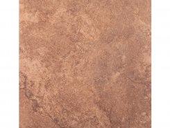Керамогранит SG611600R Бихар корич. обрез. 60*60