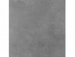Керамогранит SG605600R Викинг серый обрезн. 60*60
