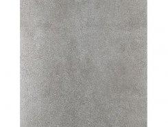 Керамогранит SG612700R Викинг светло-серый обрезн. 60*60
