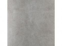 Керамогранит SG605700R Викинг серый светлый обрезн. 60*60