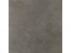 Керамогранит SG612600R Викинг серый обрезн. 60*60