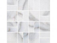 Декор SG167/01 Виндзор мозаичный 30*30