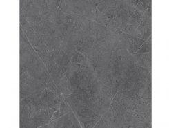 Керамогранит SG452802R Вомеро серый темный лап. обр. 50х50