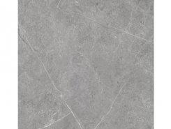 Керамогранит SG452702R Вомеро серый лап. обр. 50х50