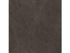 Керамогранит SG452902R Вомеро коричневый лап. обр. 50х50