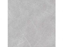 Керамогранит SG452602R Вомеро серый светлый лап. обр. 50х50