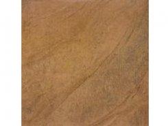 Керамогранит SG600300R Глория коричневый 60*60