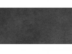 Керамогранит SG206004R Дайсен черный сатинир 30*60