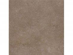 Керамогранит SG602604R Дайсен коричневый сатинир 60*60