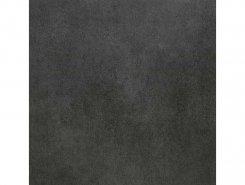 Керамогранит SG603304R Дайсен черный сатинир 60*60