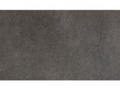 Керамогранит SG205804R Дайсен антрацит сатинир 30*60