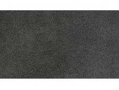 Керамогранит SG211300R/SG208000R Дайсен черный обрезн. 30*60