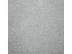 Керамогранит SG610300R/SG602900R Дайсен св.серый обрезн. 60*60