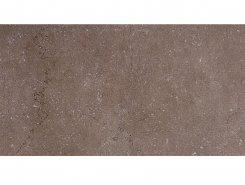 Керамогранит SG205604R Дайсен коричневый сатинир 30*60