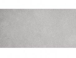 Керамогранит SG804500R Дайсен светло-серый обр 40*80
