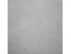 Керамогранит SG602900R/SG610300R Дайсен светло-серый 60*60