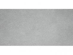 Керамогранит SG207900R/SG211200R Дайсен св.серый обрезн. 30*60