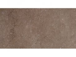 Керамогранит SG207600R/SG211400R Дайсен коричневый обрезн. 30*60