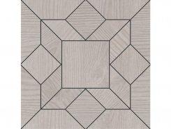 Декор SG175\1 Дартмут светлый мозаичный 20*20