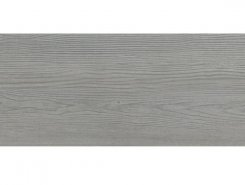 Керамогранит SG412402R Дартмут серый лаппатир. 20,1*50,2