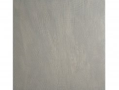 Керамогранит DP601900R Дефанс серый 60*60 обрезн.