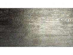 Керамогранит SG204300R Дублин металл обрезной 30*60