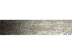 Бордюр SG204300R/3 Дублин металл обрезной 9,6*60