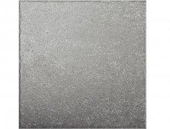Керамогранит SG905800N Камень серый 30*30