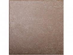 Керамогранит SG905900N Камень коричневый 30*30