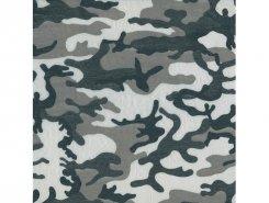 Керамогранит SG613400R Камуфляж серый обрез. 60*60