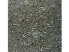 Керамогранит SG613500R Камуфляж корич. обрез. 60*60
