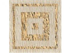 Вставка SG8014/C1964 Каре 9,6*9,6