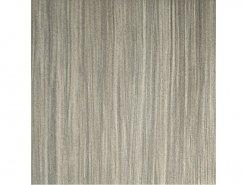 Керамогранит SG105200R Кедр серый обрезной  42*42
