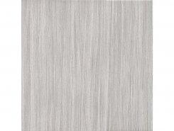 Керамогранит SG111900R Кедр светло-серый обрезной  42*42