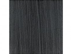 Керамогранит SG105300R Кедр черный обрезной  42*42