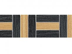 Бордюр SG141/001 Кедр 10,2*42