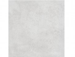 Керамогранит SG912900N Коллиано серый светлый 30х30