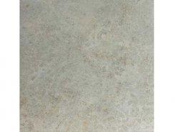 Керамогранит SG100600N Кратер серый 42*42