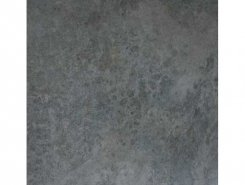 Керамогранит SG104800N Кратер черный 42*42