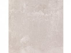 Керамогранит SG609600R Лофт св-серый обр. 60*60