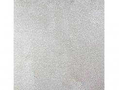 Керамогранит SG608200R Лофт серый обр. 60*60