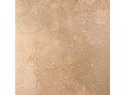 Керамогранит SG608300R Лофт коричневый обр. 60*60