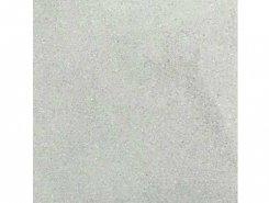 Керамогранит SG000400N Луксор серый 30*30