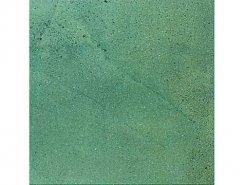 Керамогранит SG000500N Луксор зелёный 30*30
