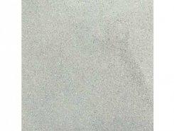 Керамогранит SG900400N Луксор серый 30*30